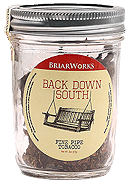 BriarWorks Back Down South - Click for details