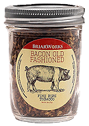 BriarWorks Bacon Old Fashioned - Click for details