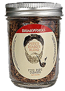 BriarWorks Pete's Beard's Blend - Click for details