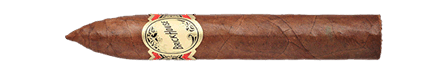 Brickhouse Short Torpedo - Click for details