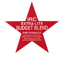 IRC Budget Red - Click for details