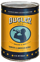 Bugler Gold - Click for details