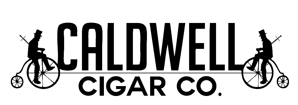 Caldwell Cigars | Iwan Ries & Co.