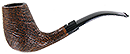 Caminetto Estate Pipe - Click for details