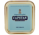 Capstan Blue Flake - Click for details