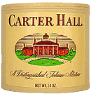 Carter Hall - Click for details