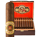 Fuente Casa Cuba Doble Cinco - Click for details