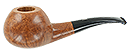 Castello Estate Pipe Collection KK - Click for details