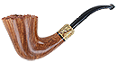Castello Estate Pipe Collection Fiammata - Click for details