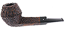 Castello Estate Pipe Sea Rock G - Click for details