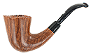 Castello Estate Pipe Collection KKKK Fiammata - Click for details