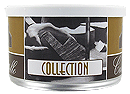 Castello Sea Collection 2oz - Click for details