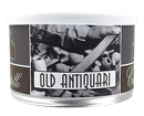 Castello Sea Old Antiquari 2oz - Click for details