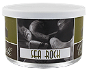Castello Sea Rock Tobacco 2oz - Click for details