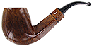Castello Estate Pipe Collection KKKK - Click for details