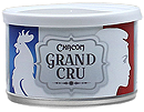 Chacom Grand Cru Pipe Tobacco - Click for details