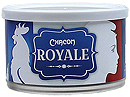 Chacom Royal Pipe Tobacco - Click for details