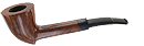 Charatan Estate Pipe - Click for details