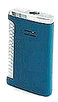 Cigar Savor Torch Blue - Click for details
