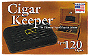 Cigar Keeper 120 - Click for details