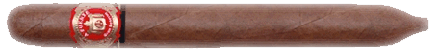A. Fuente Hemingway Classic - Click for details