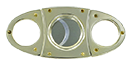Mitchell Thomas CA-995GP Gold Plate - Click for details