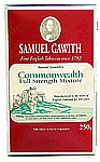 Samuel Gawith Commonwealth 250g. - Click for details