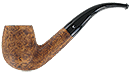 Comoy's Riband 43 - Click for details