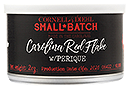 C & D Carolina Red Flae with Perique - Click for details