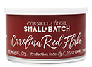 C & D Small Batch Carolina Red Flake - Click for details