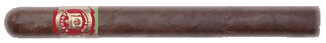 A. Fuente Churchill - Click for details