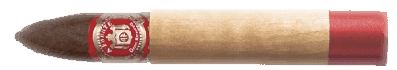 A. Fuente Cuban Belicoso Sun Grown - Click for details