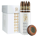 Davidoff 50 Years LE Diademas Fina - Click for details