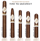 Davidoff 702 2000 - Click for details