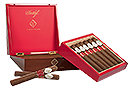 Davidoff Year of the Dog - Click for details