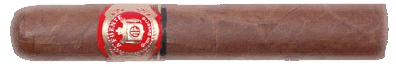 A. Fuente Don Carlos Robusto - Click for details
