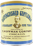Distinguished Gentleman 7oz. - Click for details