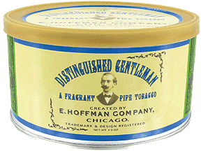 Distinguished Gentleman 2.5oz.