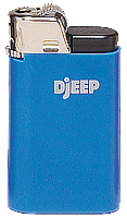 Djeep - Click for details