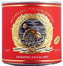 McClelland Dominican Glory Maduro - Click for details