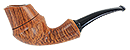 Don Carlos Pipe 2 Note - Click for details