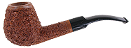 Don Carlos Pipe - Click for details