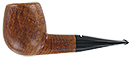 Don Carlos Estate Pipe - Click for details