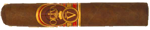 Oliva Serie V Double Robusto Tubo - Click for details