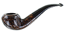 Dunhill Amber Root 2108 - Click for details