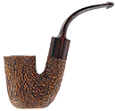 Dunhill County 5226 - Click for details