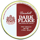 Dunhill Dark Flake - Click for details