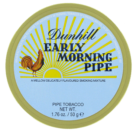 Dunhill Early Morning Pipe - Click for details  sc 1 st  Iwan Ries & Dunhill | Chicagou0027s Pipe Cigar u0026 Tobacco Store | Iwan Ries u0026 Co.