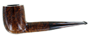 Dunhill Estate Amber Root 5103 - Click for details