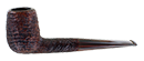 Dunhill Estate Cumberland 4134 - Click for details